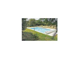 3 bedroom Villa in Saint-Aubin-du-Plain, Nouvelle-Aquitaine, France : ref 552221