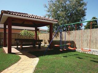 3 bedroom Villa in Filipac, Istria, Croatia : ref 5520786