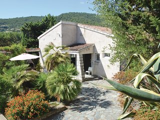 3 bedroom Villa in Tarco, Corsica, France : ref 5522235