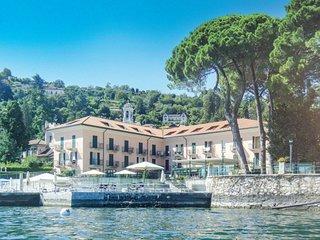 1 bedroom Apartment in Meina, Piedmont, Italy : ref 5567051