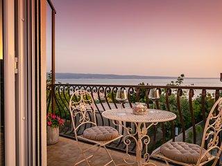 Luxury Apartment Vito