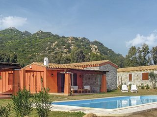 2 bedroom Villa in Sant'Elmo, Sardinia, Italy : ref 5523410