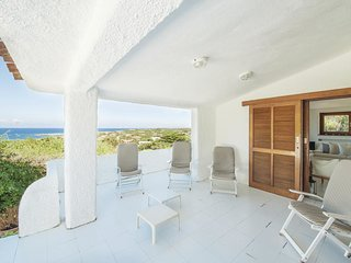 3 bedroom Villa in Portobello di Gallura, Sardinia, Italy : ref 5523394