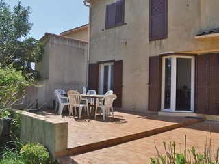 4 bedroom Villa in Saint-Florent, Corsica, France : ref 5576778