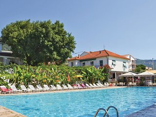 1 bedroom Apartment in Pietra Ligure, Liguria, Italy : ref 5566644