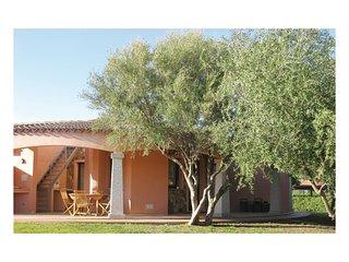 3 bedroom Villa in Monte Nai, Sardinia, Italy : ref 5566720
