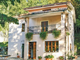 5 bedroom Villa in Santa Caterina, Basilicate, Italy : ref 5566591