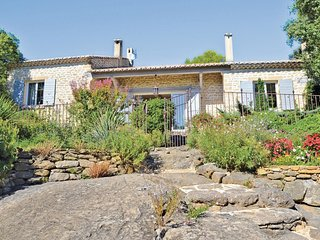 3 bedroom Villa in Saint-Veran, Provence-Alpes-Cote d'Azur, France : ref 5565743