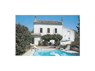 3 bedroom Villa in Monsegur, Nouvelle-Aquitaine, France : ref 5565394