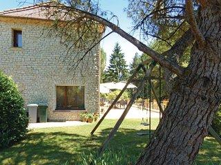 5 bedroom Villa in Pinet, Nouvelle-Aquitaine, France : ref 5565365
