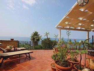 1 bedroom Villa in Porto Palo, Sicily, Italy - 5523426