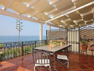 1 bedroom Villa in Porto Palo, Sicily, Italy : ref 5523426