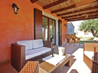 3 bedroom Villa in Sant'Elmo, Sardinia, Italy : ref 5523413