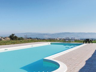 4 bedroom Villa in Civitella de'Conti, Umbria, Italy - 5523694