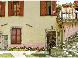 1 bedroom Apartment in Bagnone, Tuscany, Italy : ref 5566857