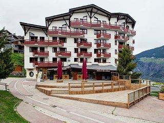 Apartment Niki