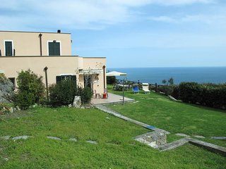 2 bedroom Villa in Finale Ligure, Liguria, Italy : ref 5443966