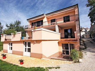 3 bedroom Apartment in Medulin, Istria, Croatia : ref 5520556