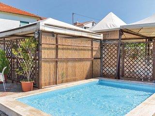 1 bedroom Apartment in Pietra Ligure, Liguria, Italy : ref 5566642