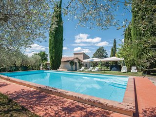 6 bedroom Villa in Toscella, Umbria, Italy : ref 5566971