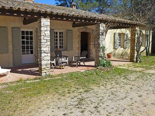 3 bedroom Villa in Saint-Come, Provence-Alpes-Cote d'Azur, France : ref 5514362