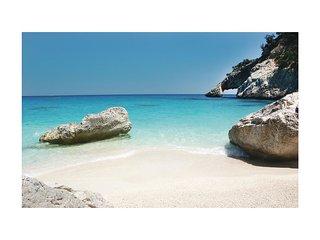 6 bedroom Villa in Marina di Orosei, Sardinia, Italy - 5566718