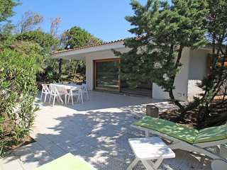 4 bedroom Villa in Portobello di Gallura, Sardinia, Italy : ref 5550441