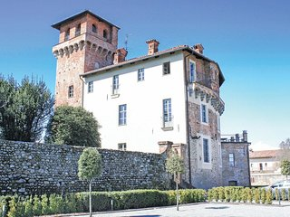 1 bedroom Apartment in Sandigliano, Piedmont, Italy - 5566659