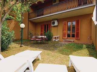 2 bedroom Apartment in Dogana, Tuscany, Italy : ref 5566887
