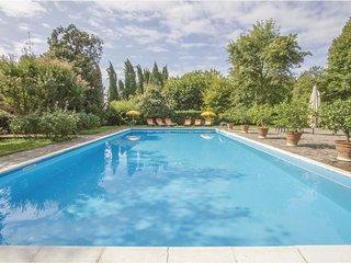 2 bedroom Villa in Bando, Friuli Venezia Giulia, Italy - 5566614