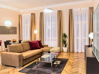 Old Town - Executive 1bedroom | Karolina Residence 12