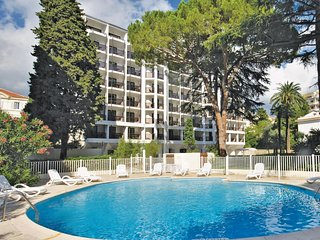 1 bedroom Apartment in Cannes, Provence-Alpes-Côte d'Azur, France - 5565542