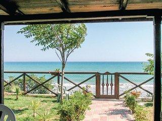 3 bedroom Villa in Contrada Cipollazzo, Sicily, Italy : ref 5523425