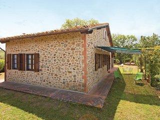 2 bedroom Villa in Zona Industriale Valpiana, Tuscany, Italy : ref 5566881