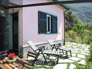 1 bedroom Villa in Littorno, Liguria, Italy : ref 5443839