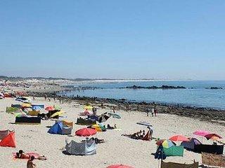 Praia Apart. Inteiro - Apulia - Braga