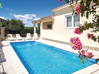 3 bedroom Villa in Barban, Istarska Zupanija, Croatia - 5564555