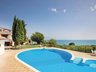 6 bedroom Villa in Garigliano, Campania, Italy - 5523309