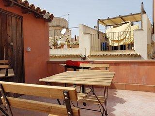 Ermes Siracusa casa vacanze apartments