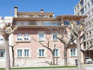 4 bedroom Apartment in Palamos, Catalonia, Spain : ref 5559883