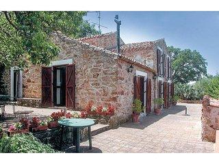 3 bedroom Villa in Gibilmanna, Sicily, Italy : ref 5566737
