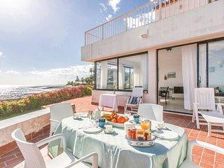 4 bedroom Villa in Fontane Bianche, Sicily, Italy : ref 5574695