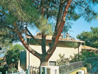 2 bedroom Apartment in Dogana, Tuscany, Italy : ref 5566888