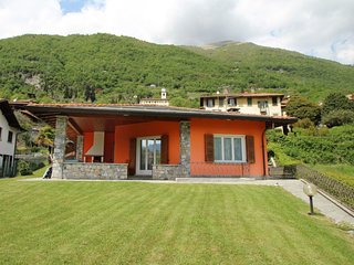 4 bedroom Villa in Lenno, Lombardy, Italy : ref 5054517