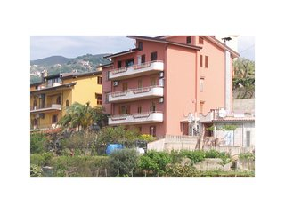 3 bedroom Apartment in Zappardino, Sicily, Italy : ref 5566755
