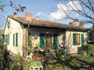 3 bedroom Villa in Marlia, Tuscany, Italy : ref 5523567