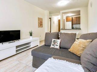 Apartamentos Las Dalias - 2