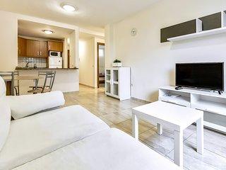 Apartamentos Las Dalias - 3