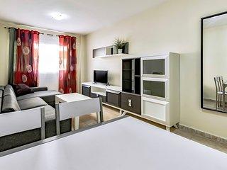 Apartamentos Las Dalias - 8