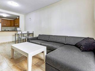 Apartamentos Las Dalias - 5